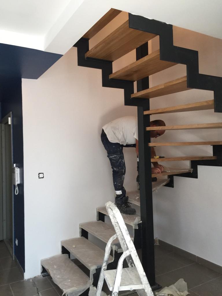 architecte-interieur-84