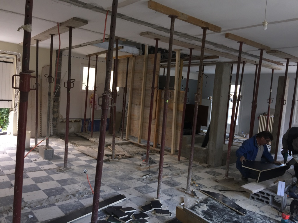 architecte-interieur-avignon-01