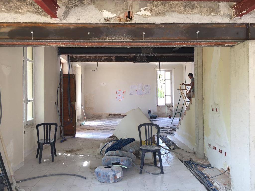 architecte-interieur-avignon-02