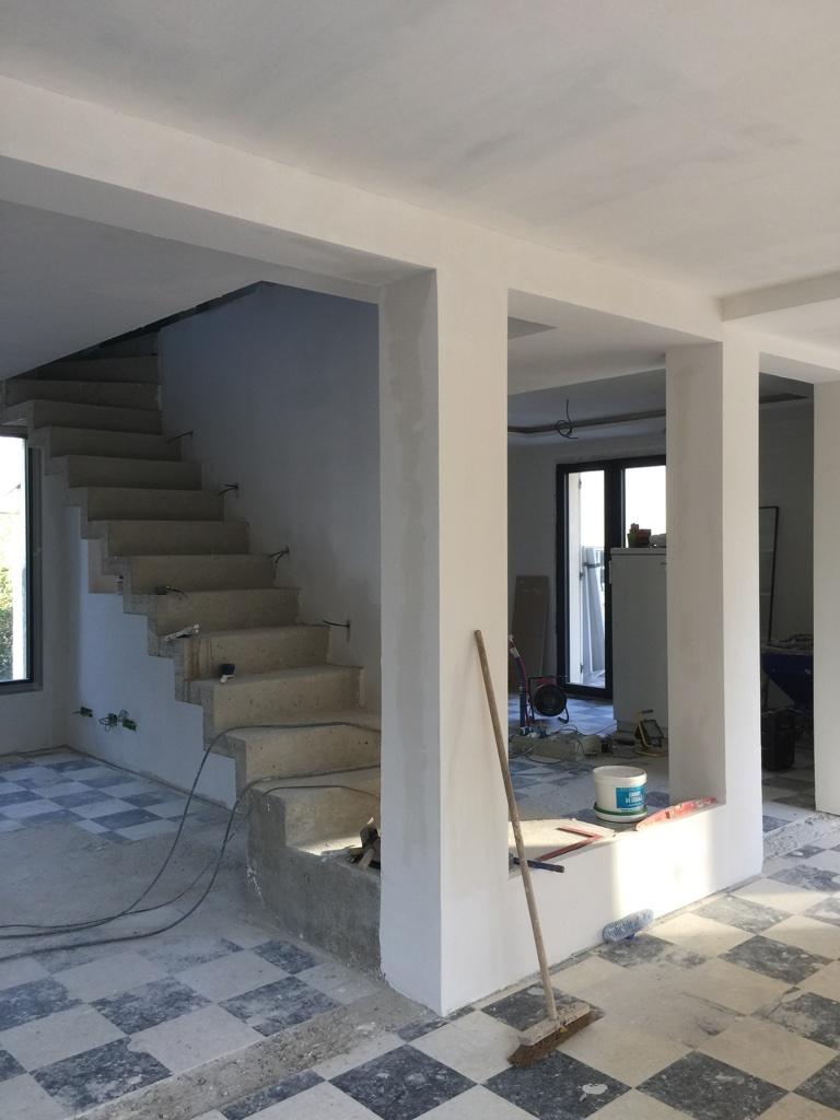 architecte-interieur-corinne-piacentile