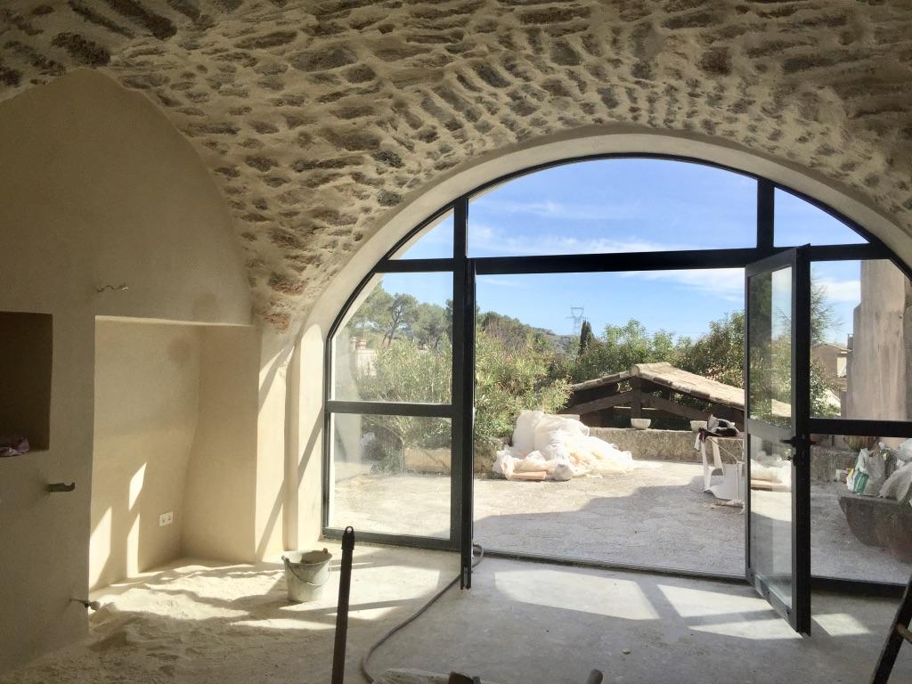 studio-architecte-interieur-84