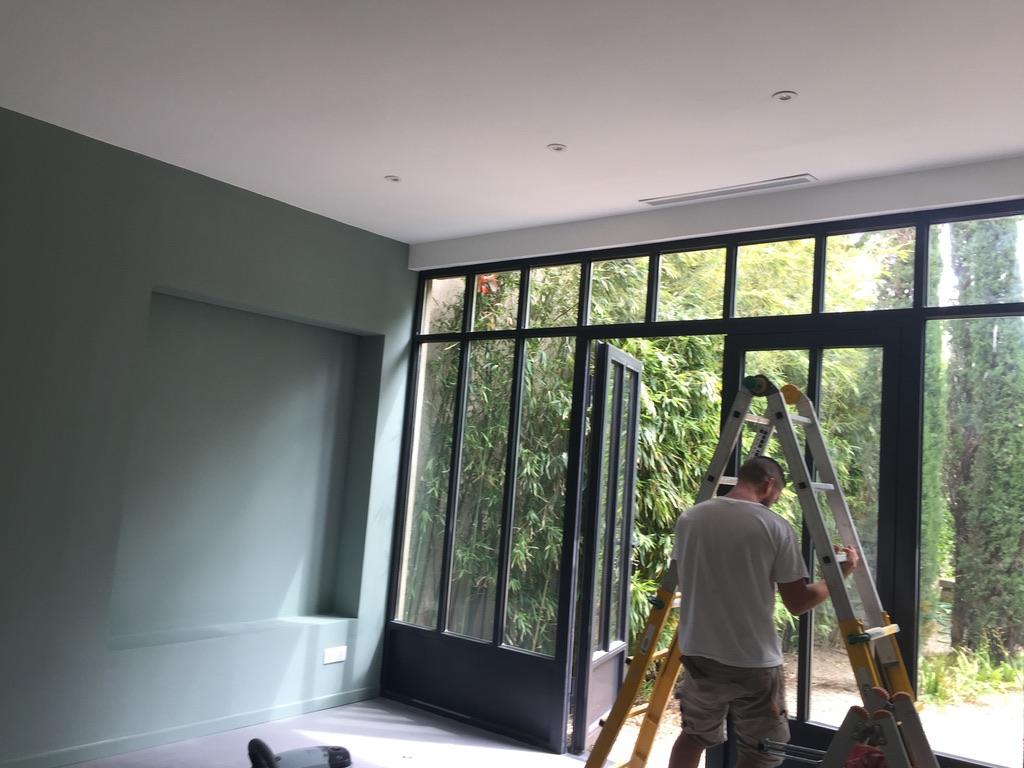 studio-architecte-interieur-avignon